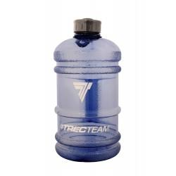Trec Nutrition - Bottle Galon 02 BLUE 2,2l