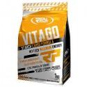 Real Pharm - Vita GO 1000g