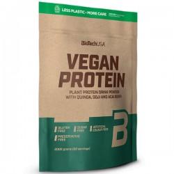 BioTechUSA - Vegan Protein 2000g