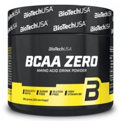 BioTechUSA - BCAA Zero 180g