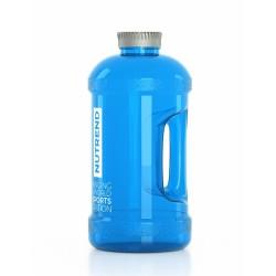 Nutrend - Galon 2,2L