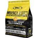 Real Pharm - Muscle ON 1000g
