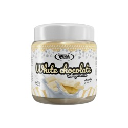 Real Pharm - WheyCream 500g
