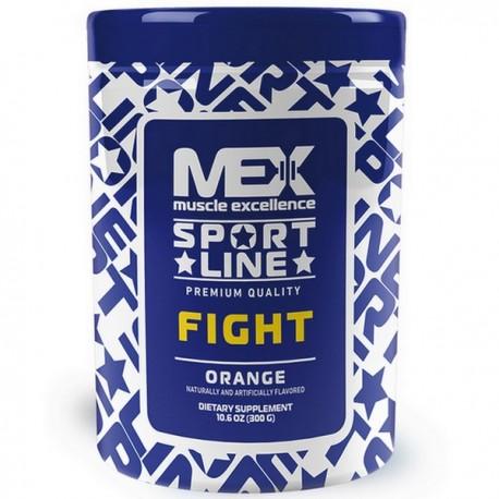 MEX - Fight 300g