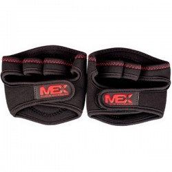 MEX - Uchwyty G-FIT Training Grips