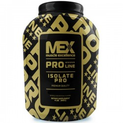 MEX - Isolate Pro 1816g