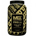 MEX - Isolate Pro 910g