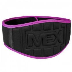 MEX - Pas materiałowy FIT BRACE