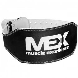 MEX - Pas materiałowy TRAIN-L