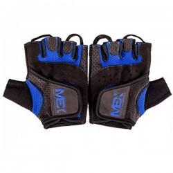 MEX - Rękawice treningowe M-FIT