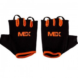 MEX - Rękawice treningowe B-FIT