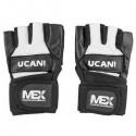 MEX - Rękawice treningowe U CAN