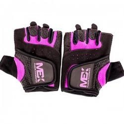 MEX - Rękawice treningowe W-FIT