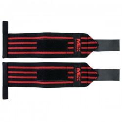 MEX - Usztywniacze nadgarstka WRAPPIES 30cm