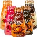 6PAK - Syrop Syrup Zero Kcal 500ml