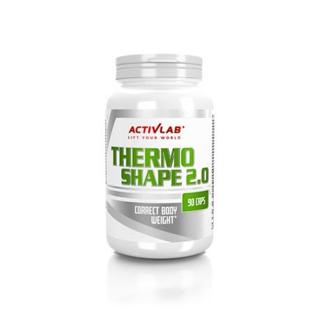 thermo shape 90kap