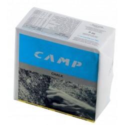 Camp - Magnezja w kostce 56g