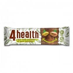 Look Food - Baton energetyczny 4 Health 30g