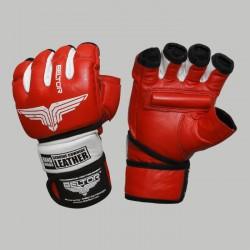 "Beltor - Rękawice MMA B0274 ""COMBAT"""