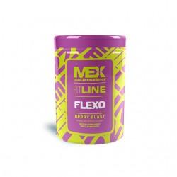 MEX - Flexo 400g