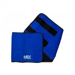 MEX - Pas Neoprenowy S-Wet 100x25cm