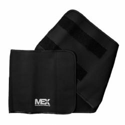 MEX - Pas Neoprenowy S-Wet 130x30cm