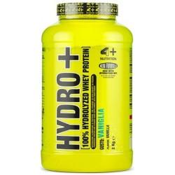 4+ Nutrition - Hydro+ 2000g