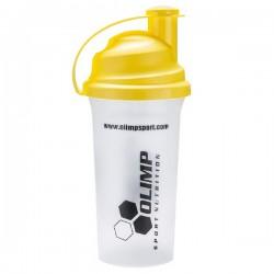 Olimp Shaker 0,7L