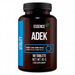 Essence Nutrition - ADEK 90tab