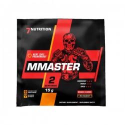 7-Nutrition MMASTER 15g