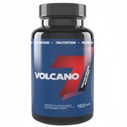 7-Nutrition Volcano 150kap