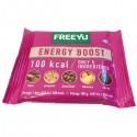FreeYu - Baton Daktylowy Energy Boost 100kcal 28g