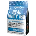 Real Pharm - Real Whey 100 700g PROMOCJA