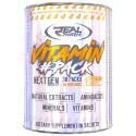 Real Pharm - Vitamin Pack 30sasz