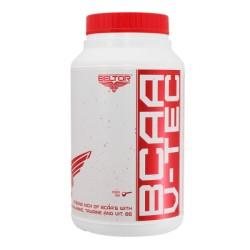 Beltor BCAA V-Tec 700g