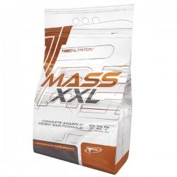 Trec - Mass XXL 4800g