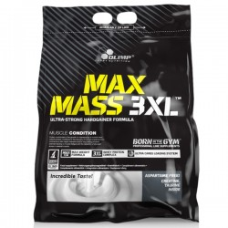 Olimp MaxMass 3XL 6000g