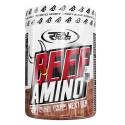 Real Pharm Beef Amino 300tab PROMOCJA