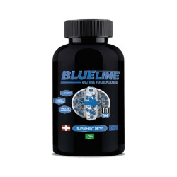 Pharmaworld Blueline 111kap