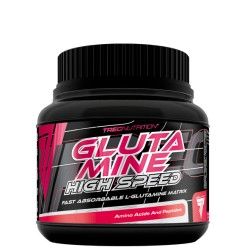 Trec - L-Glutmine High Speed 250g