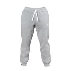 "Pants 027 ""Gray"""