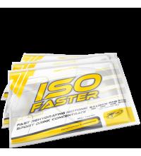 Trec - Isofaster 40g