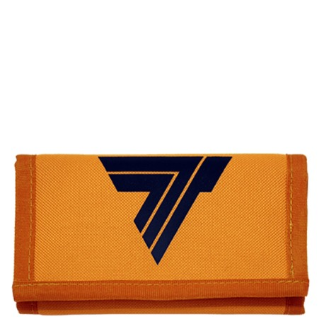 """Trec Nutrition - Wallet 02 """"Orange"""""""