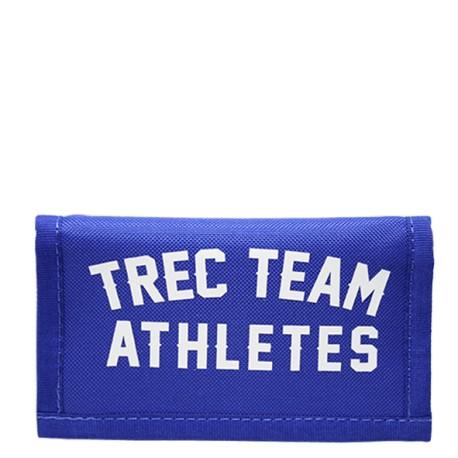 """Trec Nutrition - Wallet 04 """"Blue"""""""