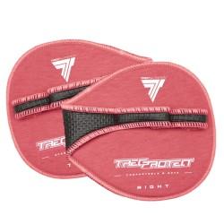 Trec Accesories - Heavy Grip Pink