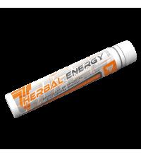 Trec - Herbal Energy Shot 25ml