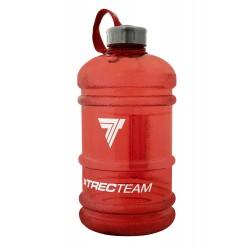 Trec Nutrition - Bottle Galon 01 RED 2,2l