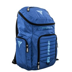 "Trec Nutrition - Backpack 005 ""Blue"""
