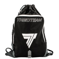 "Trec Nutrition - Sackpack 001 ""Black-Grey"""