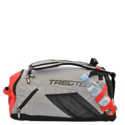 "Trec Accesories - Training Bag 006 ""Gray-Red"""